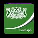 Welwyn Garden City Golf Club by Whole In One Golf