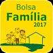 Consulta Bolsa Família 2017 by CPApps Inc