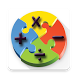 Maths Puzzle by J & P InfoSolution