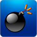 MineSweeper by Android Apps Maker