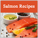 Easy Salmon Recipes by Content Arcade Apps