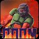 Pro DOOM 1 (1993) Guide