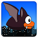 Flappy Bat : Touch Jump by Rasmax Games