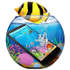 Aquarium Fish Theme by Launcher Fantasy