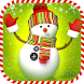Snowman Live Wallpaper – Christmas Backgrounds by Christmas Apps and Games