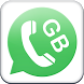 Guide for GbWhatsapp by Convelful