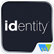 Identity by Magzter Inc.
