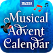Musical Advent Calendar 2 by Naxos