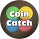Coin Catch by marchy.io