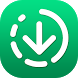 Status Downloader for Whatsapp by KTApps247