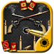 BULLETS AND GUN Theme by Launcher Fantasy
