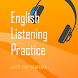 English listening Practice by Buffalo Software