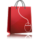 Ezicliq - Online Marketplace by Ezicliq Enterprise