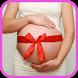 Pregnancy Weekly by Trucos, Dietas, Maquillaje y Embarazo para todos