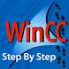 WinCC Step-By-Step by iQagent