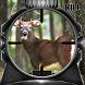 Deer Hunter 3D Hunting Game by Kool Games