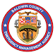 Baldwin County EMA App by OCVapps