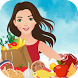 Supermarket Cashier Manager by PowerUp Tango Games