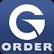 Gupta Group Smart Order by Way2webworld