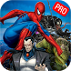 top Spider Man 2 Amazing tips by News apps