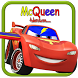 McQueen Adventure by Hs Projects entertaiment