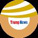 Trump News by Sampladoc