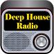 Deep House Music Radio by Speedo Apps