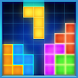 Puzzle Game by Mahjong solitaire mahjongg