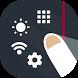 Swiftly Switch - Sidebar App by de-studio