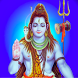 1008 names of lord Shiva by ting ting tiding apps