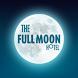 Full Moon Hotel - Specials by Biz Smart Apps