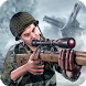 Battlegrounds of Valor: WW2 Arena Survival by Play Republic Entertainment