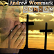 Andrew Wommack Sermons by RT AppTech