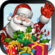 Help Santa : Collect Present by GYNetwork