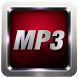 Trending music - mp3 player