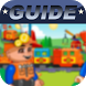 Guide for LEGO DUPLO Train by The Best Free Better Apps