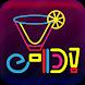 e-Drinkz! LITE Drinking Game by Juan Pablo Marin Gimenez