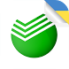 Sberbank Online Ukraine by «SBERBANK» PJSC