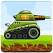 Clash Of Tanks - Multiplayer by Gotta Play