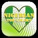 Nigerian Top Music by Latheunk
