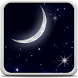 Night Sky Live Wallpaper by Creative Factory Wallpapers