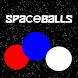 Space Balls by Sprite Games