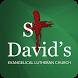St. Davids Evangelical Church by ChurchLink, LLC