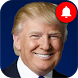 Pres. Donald Trump Soundboard by Ferdari Studios