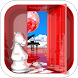 Escape Game: Red room by Jammsworks