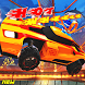 New Hot Wheels Race Off Cheat by SpotGame