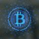 Bitwallio Bitcoin Wallet by Developer Ltd