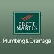 Brett Martin Plumbing&Drainage by Elucidate