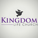 Kingdom Life Church - TX by echurch