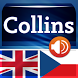 English<>Czech Mini Dictionary by MobiSystems